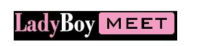 ladyboymeet.com